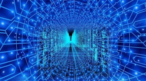 民用物联网 VS 工业物联网