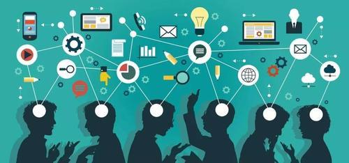 物联网平台势必成为物联网生态布局者的必争之地