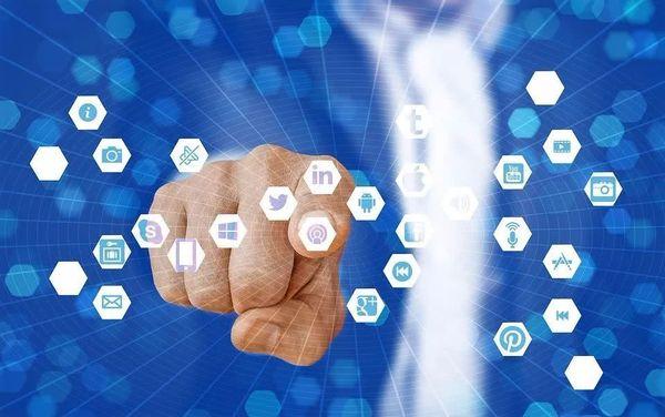 世界主要物联网平台提供商介绍