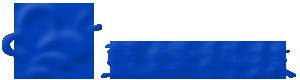 物聯網平台logo